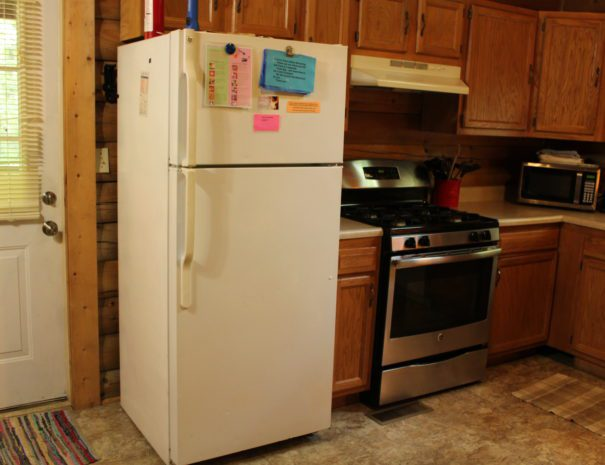 West Virginia Kitchen1