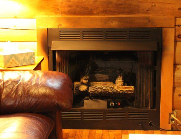 West Virginia Fireplace1