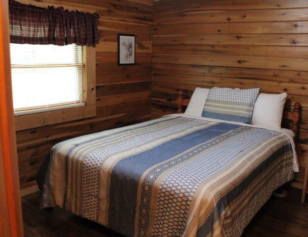 jackson bedroom 3