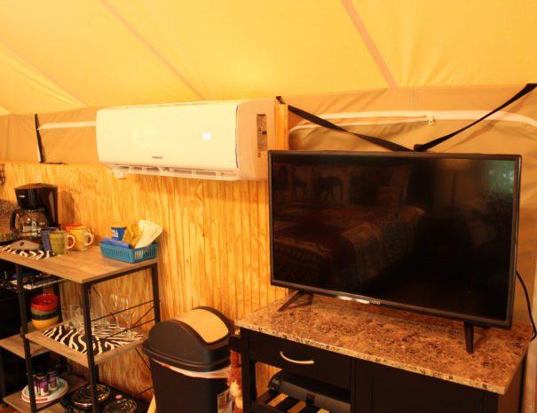 Safari Sun TV