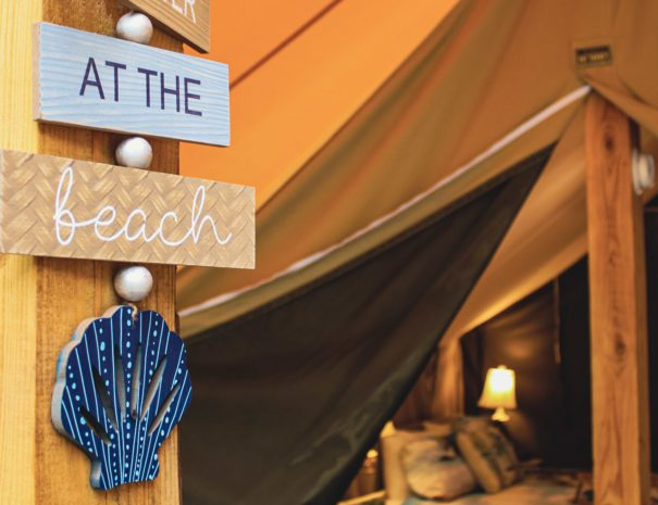 Life is Better at the beach decor